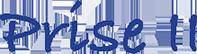 Prise II Logo
